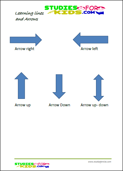 Drawing Lines With Arrows In Visio : Diagram arrows in illustrator images how to guide and